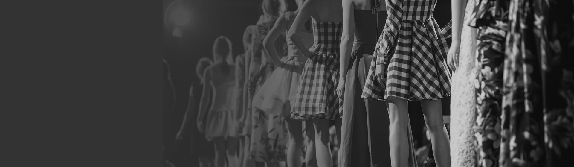 Digitale snijoplossingen voor de kledingindustrie