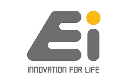 【Auto-interieurindustrie】 EI-producten. Thailand