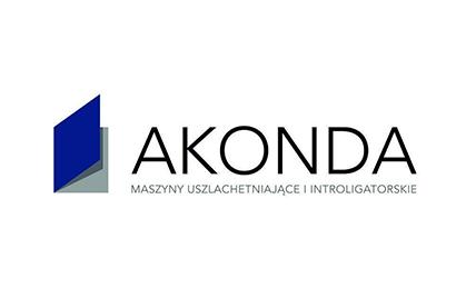 【Case voor samenwerking tussen dealers】 AKONDA. Polen