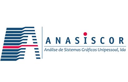【Samenwerkingsgeval dealer】 Anasiscor. Portugal