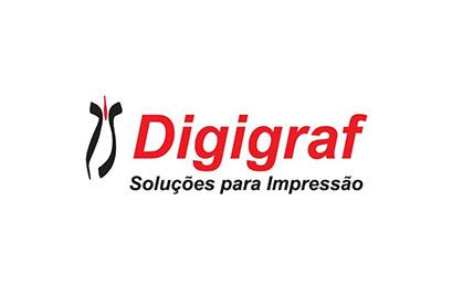 【Dealer Samenwerking Case】 Digigraf. Brazilië