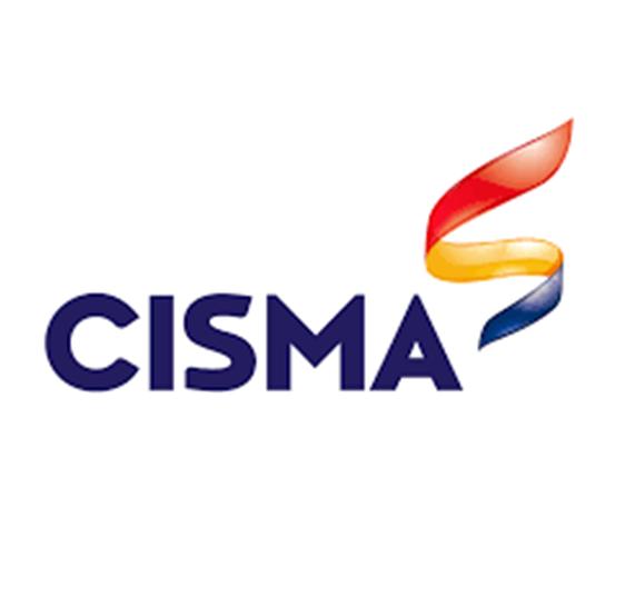 CISMA 2021